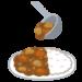タモリのチキンカレーの人気1位レシピ