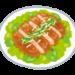 油淋鶏(ユーリンチー)の殿堂入り人気1位レシピ