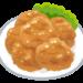 タモリの鶏の唐揚げの人気1位レシピ