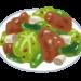 回鍋肉(ホイコーロー)の殿堂入り人気1位レシピ