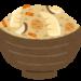 タケノコご飯の殿堂入り人気1位レシピ